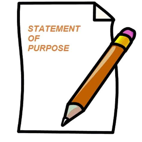 How many words should a personal statement be? - The