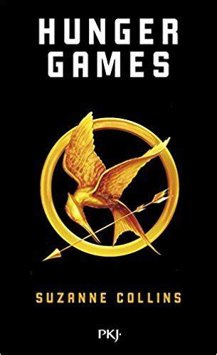 Short book review on hunger games